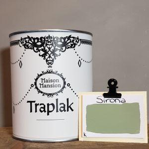Traplak Sirona 1 liter Maisonmansion