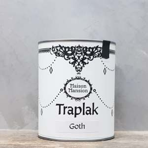 Traplak MaisonMansion