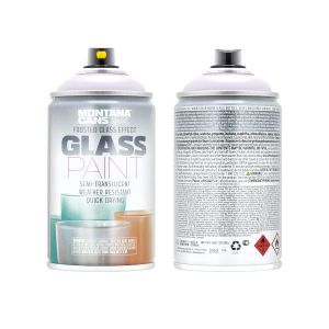 Montana GLASS Almond 250ML
