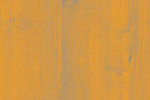 Koopman Houtlak Licht Eiken mat binnen & buiten 750 ml