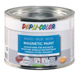 Magneetverf 500 ml