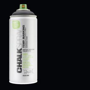 Chalkpaint zwart