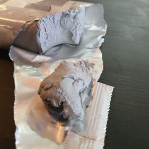 Klein cementlook air drying