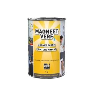 Magneetverf 1 liter MaisonMansion