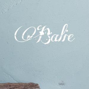 Bali Beton Ciré wand