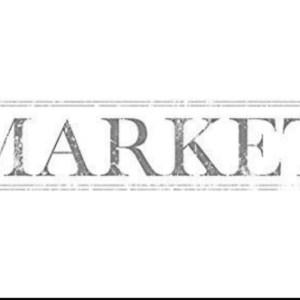 Market Transfer