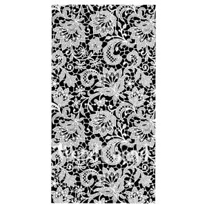 Sollys Lace sjabloon 40 x 70 cm