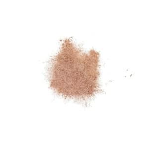 Copper Metallic Pigment
