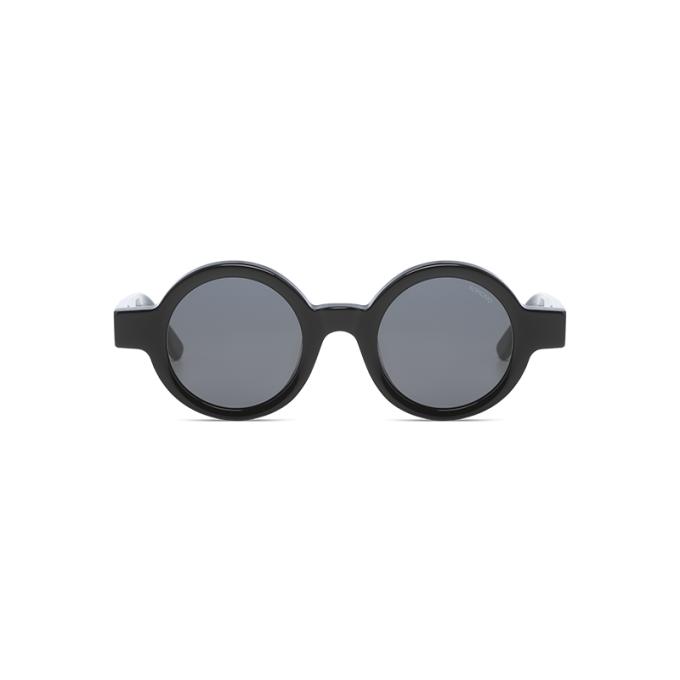 lunette adrian black komono