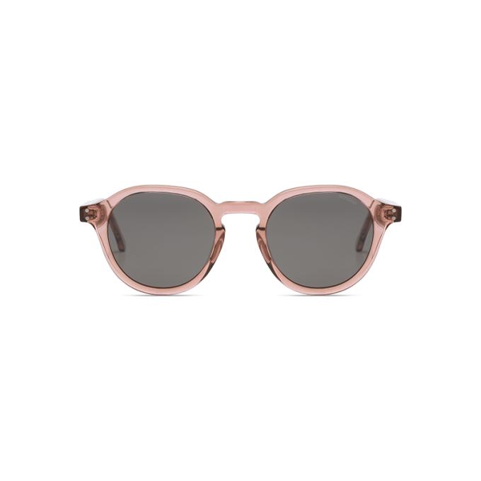 lunette damien dirty pink komono