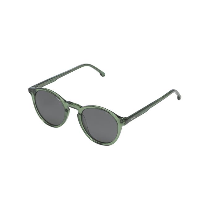 lunette aston mint komono