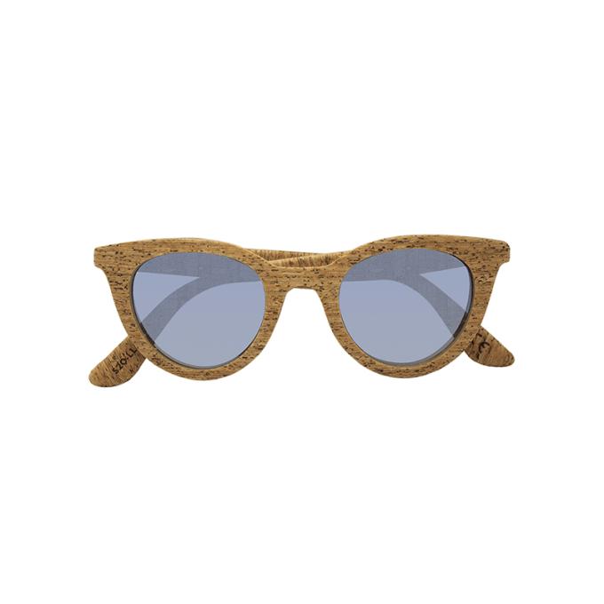 lunette de soleil lluvia silver parafina