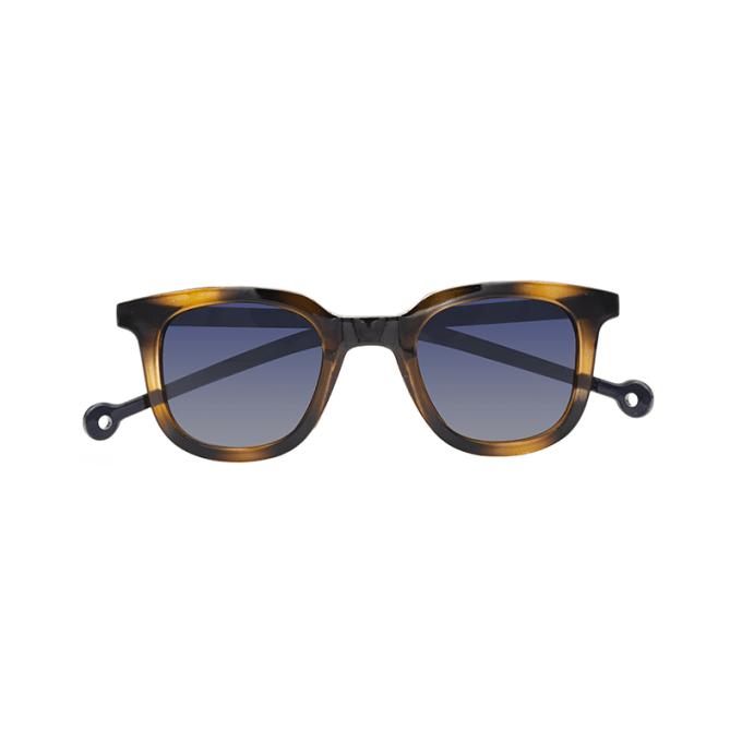 lunette de soleil cauce hazelnut parafina