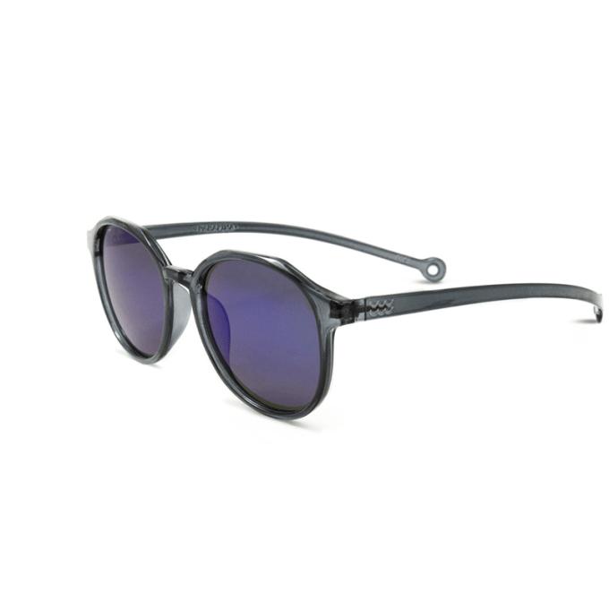lunette de soleil salina black parafina