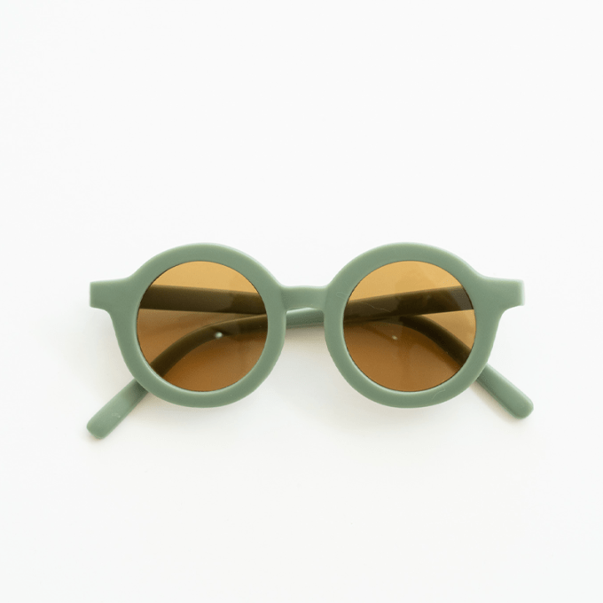lunette grech and co