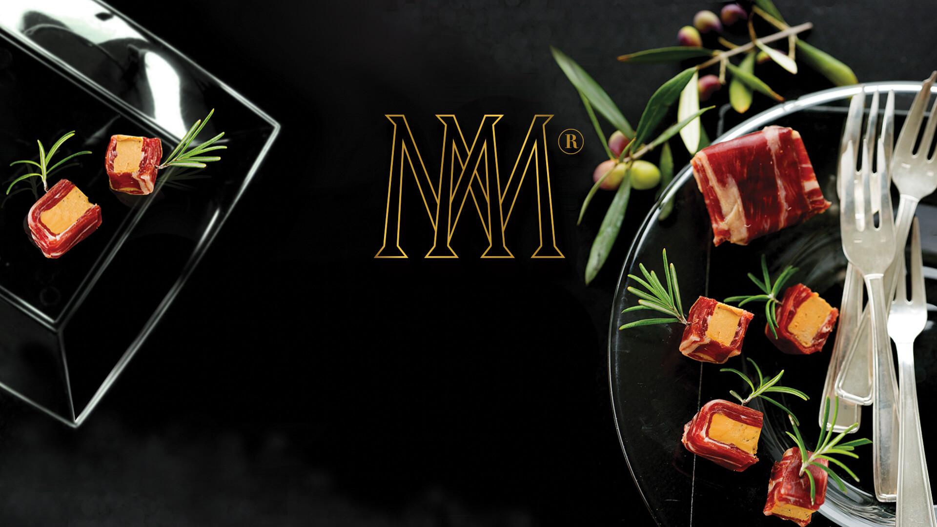 Maison Maréchal revisite le foie gras, et vous emmène dans son ascenseur émotionnel gustatif !