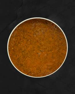 TEST_MARINADE_MASALA