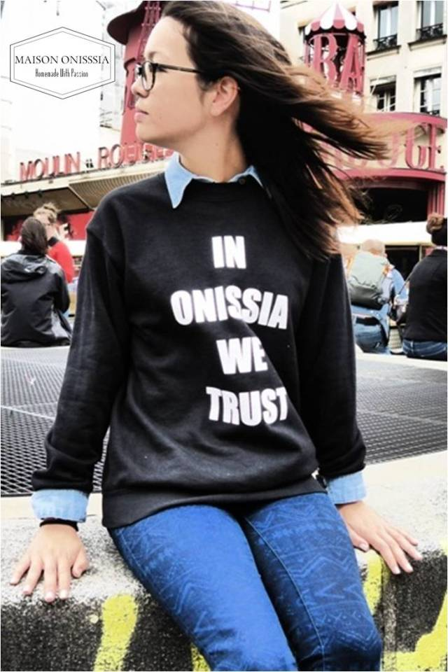 pull in onissia we trust dessin assise