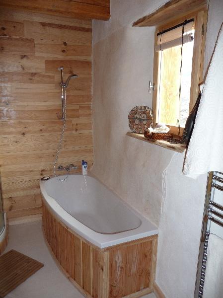 hammamtadelaktmeuble bois tadelaktvasques en tadelakt baignoire en tadelakt table et