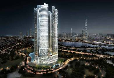 DAMAC-Towers-by-Paramount2