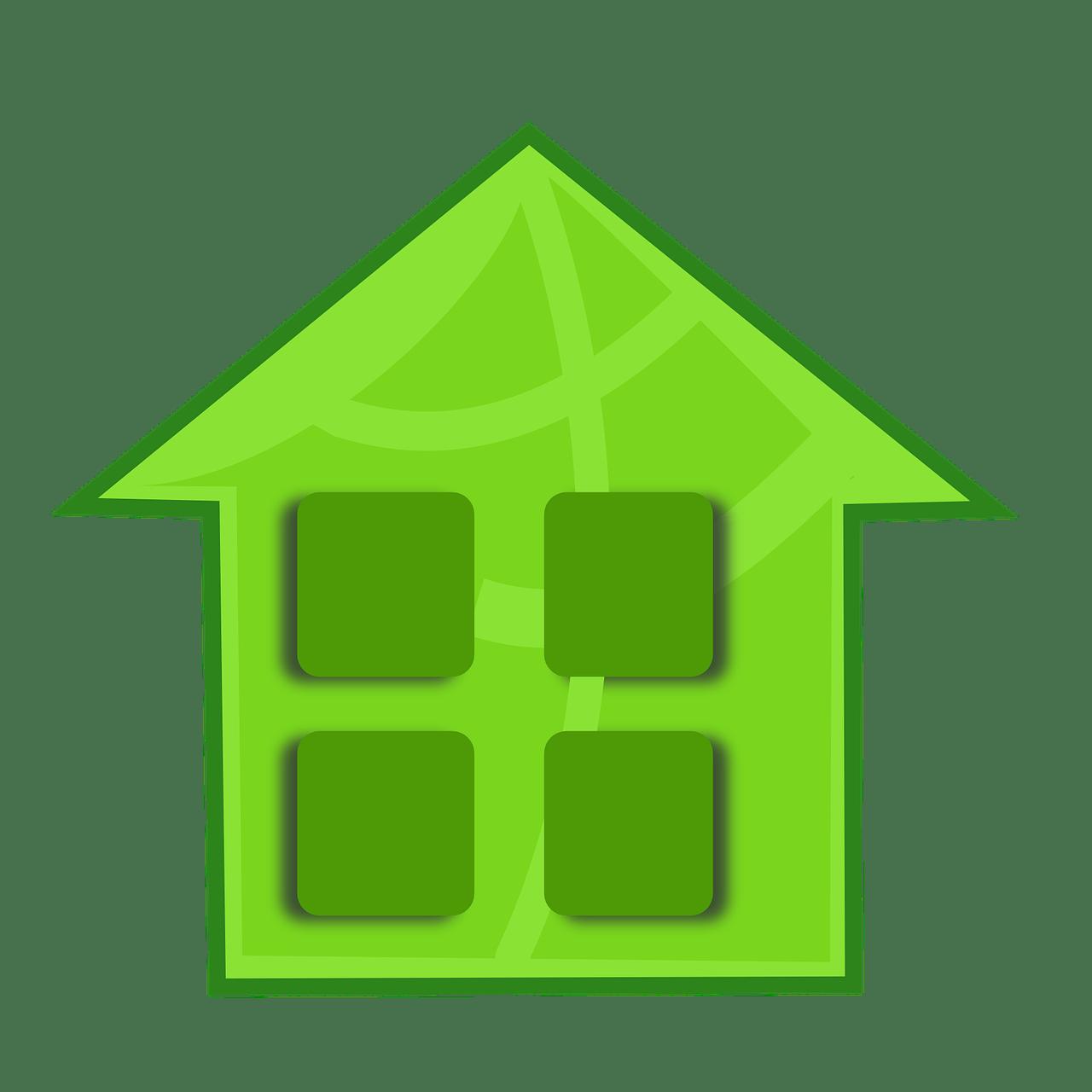 Si vous disposez ou recherchez une maison à vendre sur internet, MaisonPorteOuverte.com