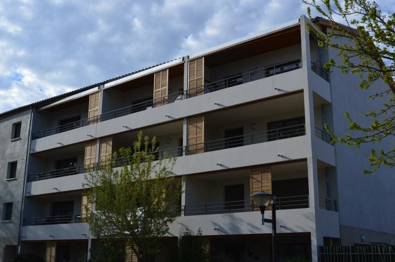 vente appartement neuf Saint-Paul-Trois-Châteaux