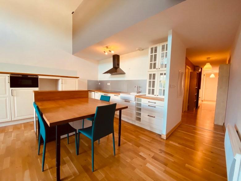vente maison ancien Montélimar