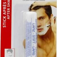 Soins post-épilatoires et après-rasage