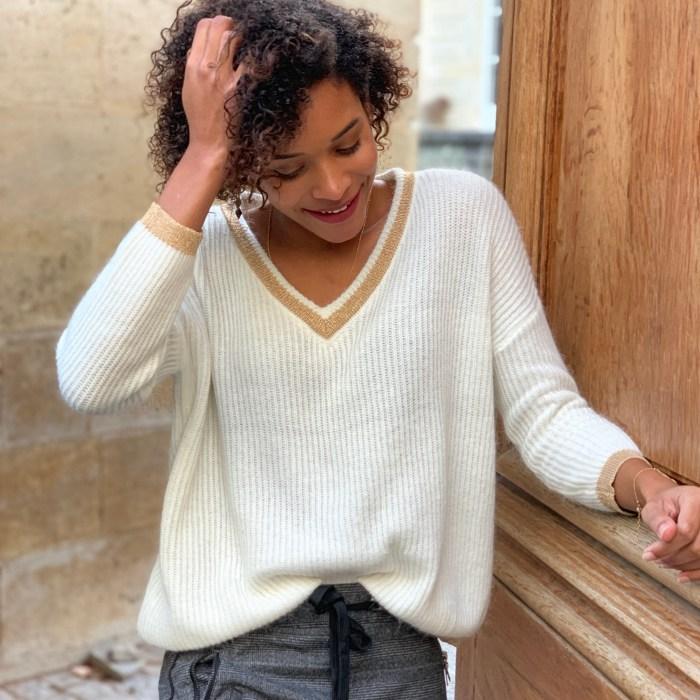 pull-blanc-doré-rue-mazarine-maison-prune