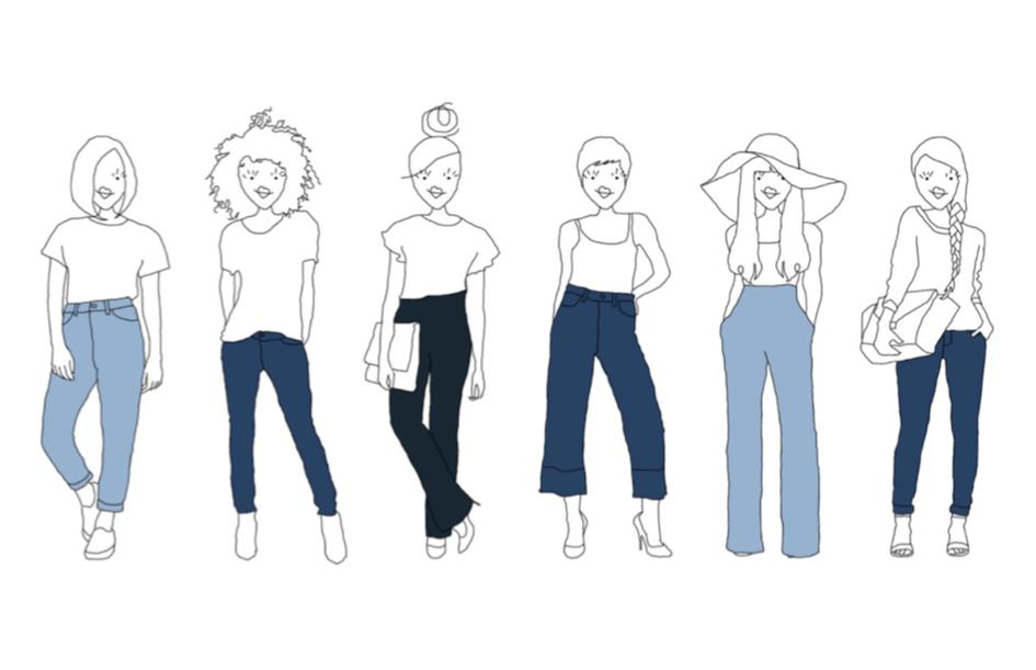 jeans-coupes-morphologie-slim-droit-bootcut-flare-conseils-image
