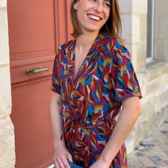 combi-combinaison-color-afro-short-mazarine-maison-prune