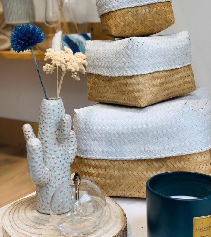 MADAM STOLTZ, Vase Visage, vase Monsieur, vase madame, décoration, déco bordeaux, déco nantes