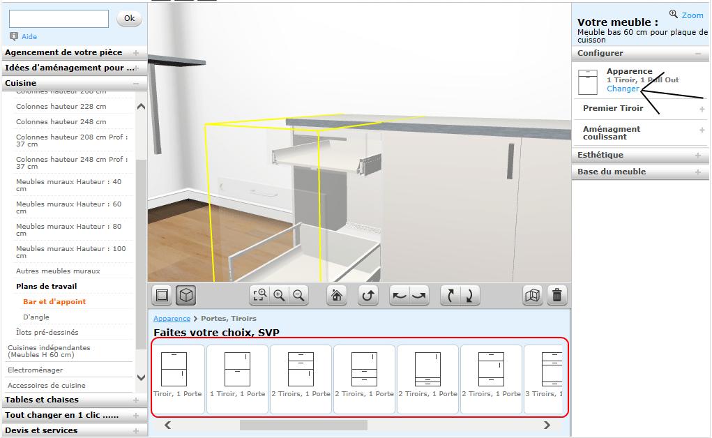 Nos Trucs Et Astuces Du Logiciel De Cuisine Ikea