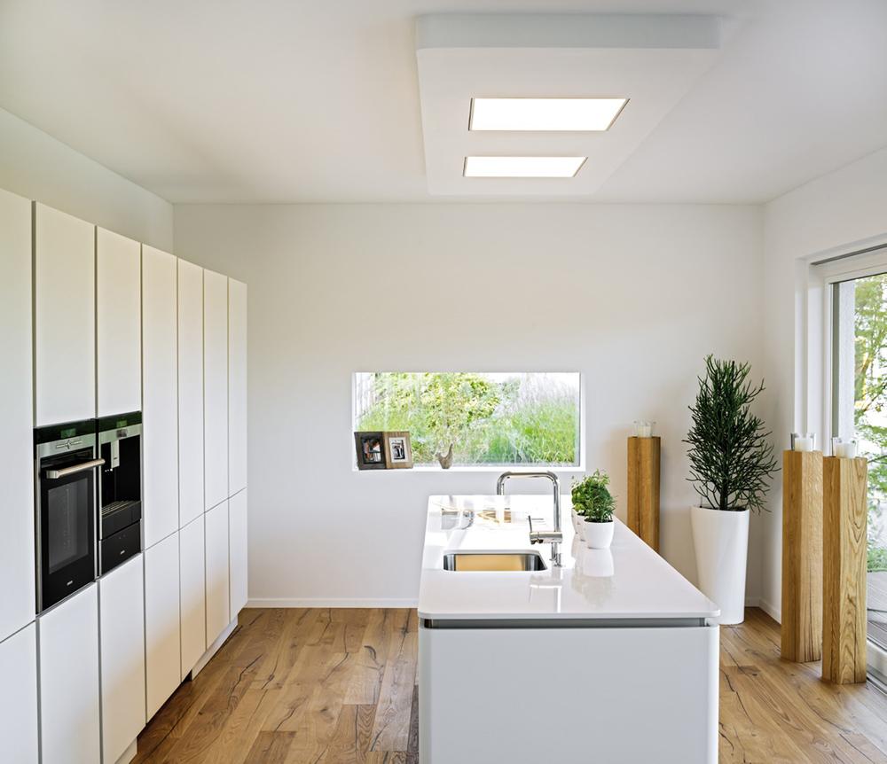 constructeur maison bois passive. Black Bedroom Furniture Sets. Home Design Ideas