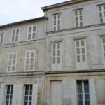 Rochefort - Pierre Loti