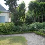 Pavillon de Croisset - Gustave Flaubert