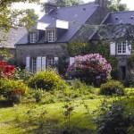 Omonville la Petite - Jacques Prévert