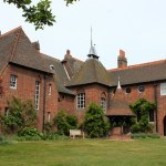 Red House - William Morris