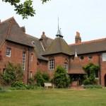 Red House - William Morris