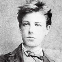 Arthur Rimbaud - Charleville Mézières