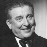 Pierre Benoit - La Pelouse