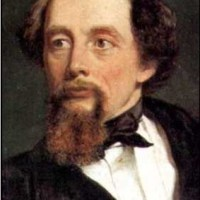 Charles Dickens - Londres