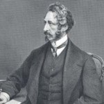 Edward Bulwer Lytton