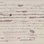 Jules Michelet - Journal