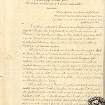 Edmond Rostand - Deux romanciers de Provence
