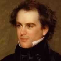 Nathaniel Hawthorne - Salem et Concord