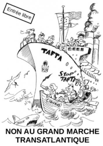Illustration Stop TAFTA.jpg