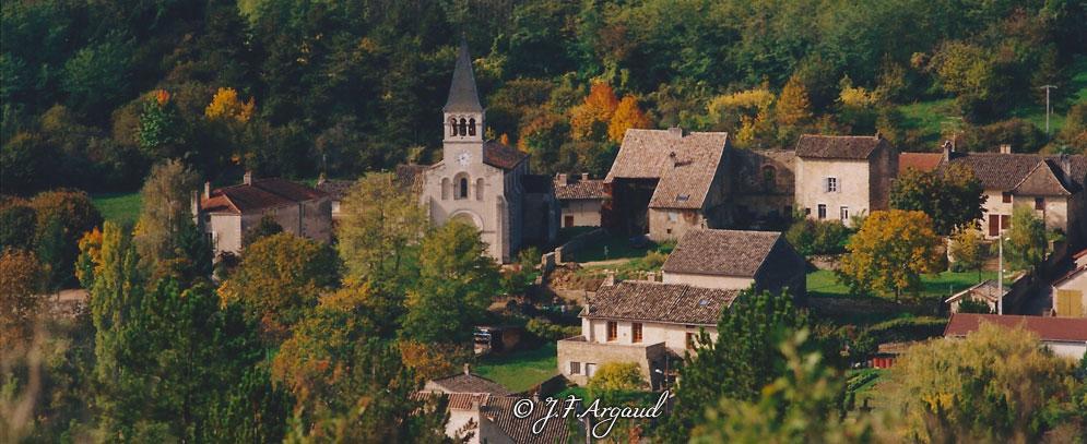 Tourisme  Le Village de Plottes  La Maison Sarron  Chambres dHtes de Charme Plottes 71700