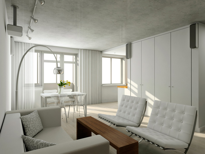 MOBILIER DCORATION