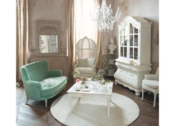 Lustre Pampille Maison Du Monde | Chambre Fauteuil Chambre Bébé ...